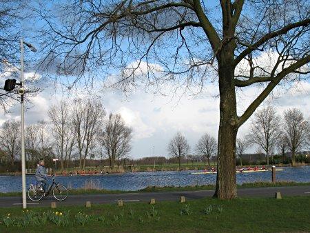 amstelpark-05.jpg