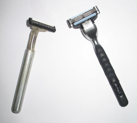 shave_2008_systems.jpg