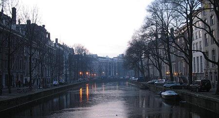 heerengracht_from_vijzelstraat.jpg