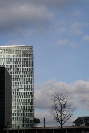 amstelpark_01.jpg