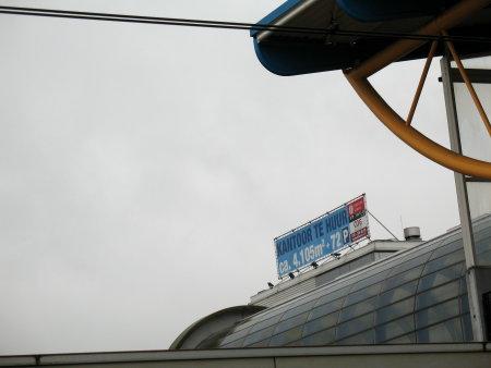 zoetermeer-station.jpg