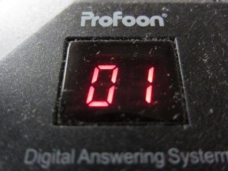 answering-machine