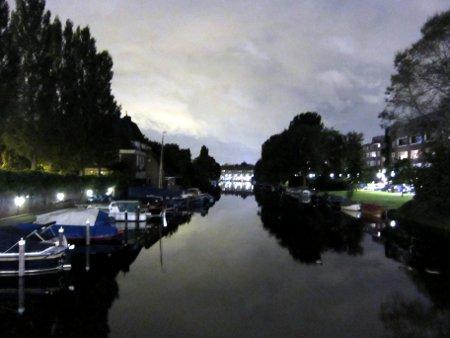 noorder-amstelkanaal-vanaf-lyceumbrug