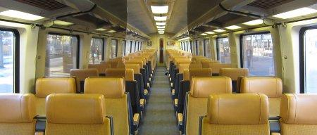 trein-utrecht-