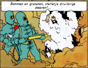 tintin-destination-moon-1