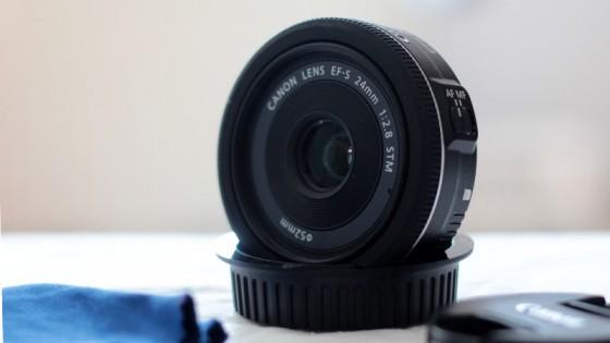 efs-24mm-stm-bcollin