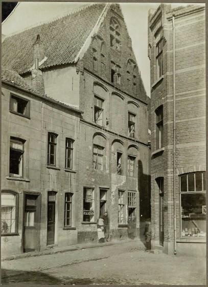 romerhuis-190x-author-unknown
