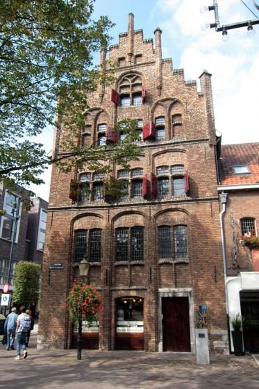 romerhuis-2011-branko-collin