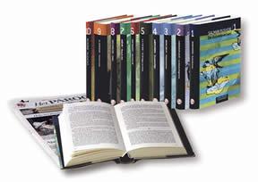 verboden boeken volkskrant marktplaats